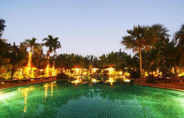 фотографии Laluna Hotel & Resort изображение №40