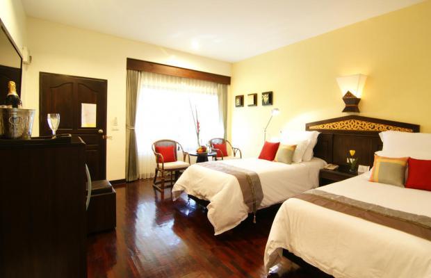 фото отеля Laluna Hotel & Resort изображение №33