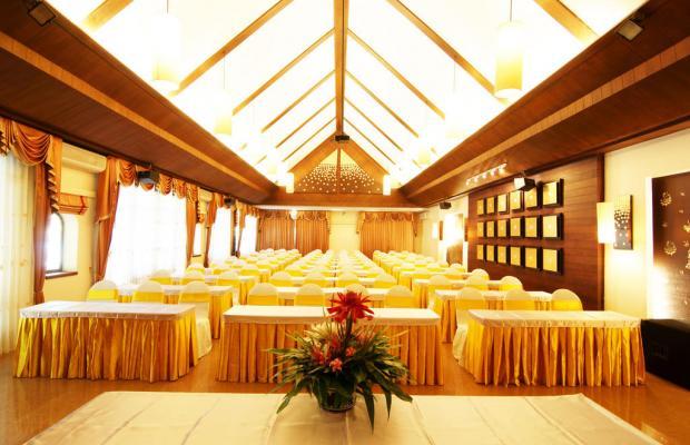 фото Laluna Hotel & Resort изображение №30