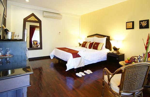 фото Laluna Hotel & Resort изображение №18