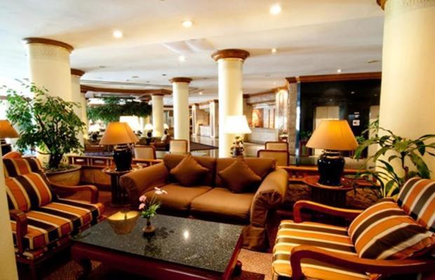 фото отеля Wiang Inn изображение №33