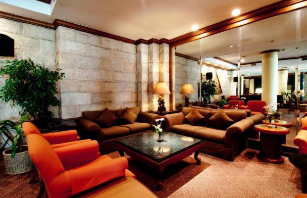 фото отеля Wiang Inn изображение №25