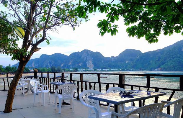 фотографии отеля Phi Phi Cozy Seafront Resort изображение №19