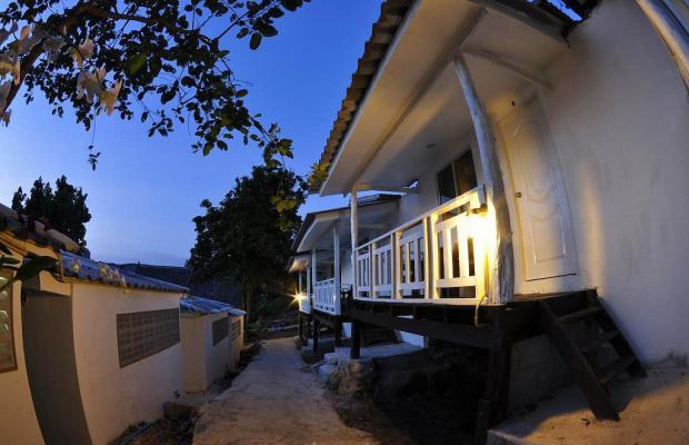 фото Phi Phi Cozy Seafront Resort изображение №18
