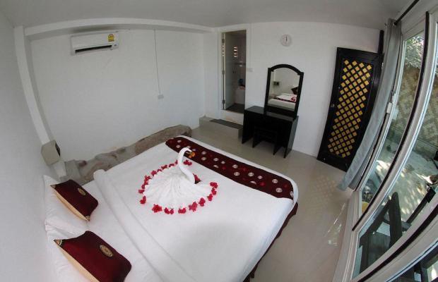 фото Phi Phi Cozy Seafront Resort изображение №14