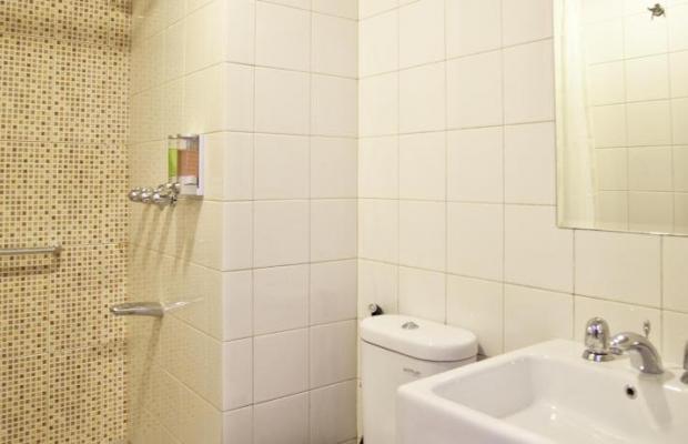 фото отеля Amaris Pratama Nusa Dua изображение №17
