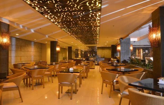фото отеля Hotel Solaris изображение №5
