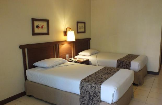 фотографии Besakih Beach Hotel изображение №20