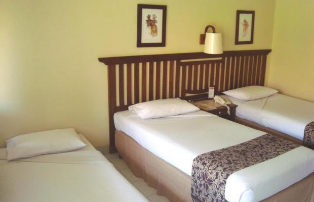 фотографии Besakih Beach Hotel изображение №4
