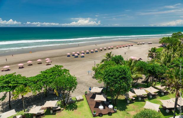 фотографии отеля Bora Bora Villas изображение №19
