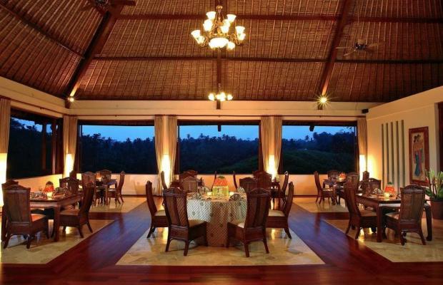 фото отеля Anahata Villa & Spa Resort изображение №29