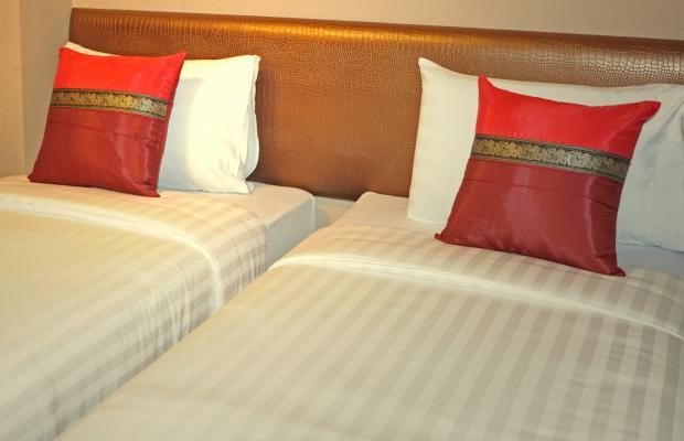 фотографии отеля Nasa Vegas Hotel изображение №11