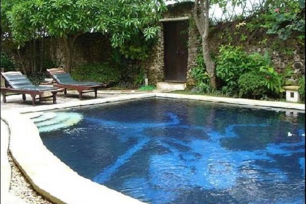 фото Bora Bora Villas изображение №2