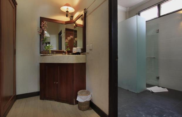 фото отеля Taman Ayu Cottage изображение №41
