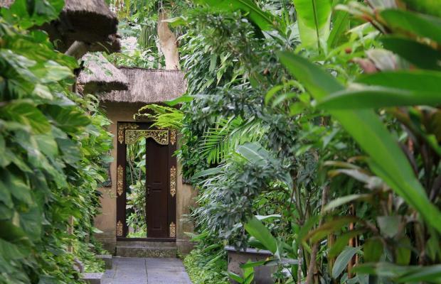 фото Taman Ayu Cottage изображение №18