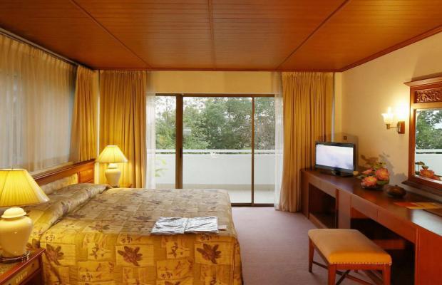фотографии отеля Purimas Beach Hotel & Spa  изображение №39