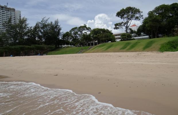 фотографии Purimas Beach Hotel & Spa  изображение №16