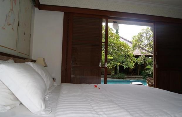 фото отеля Taman Suci Suite & Villas изображение №25