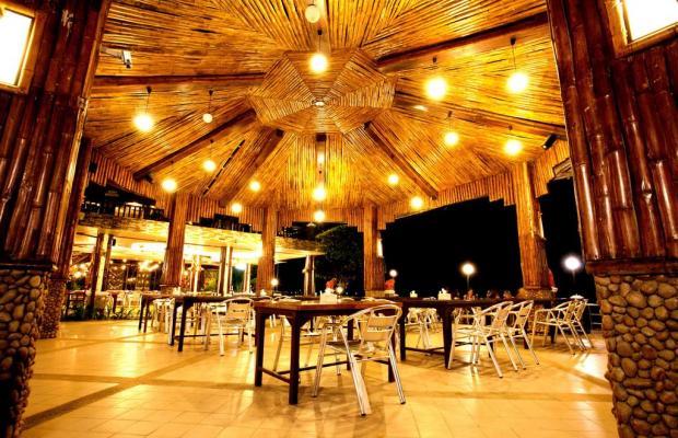 фото Koh Chang Resort & Spa изображение №14