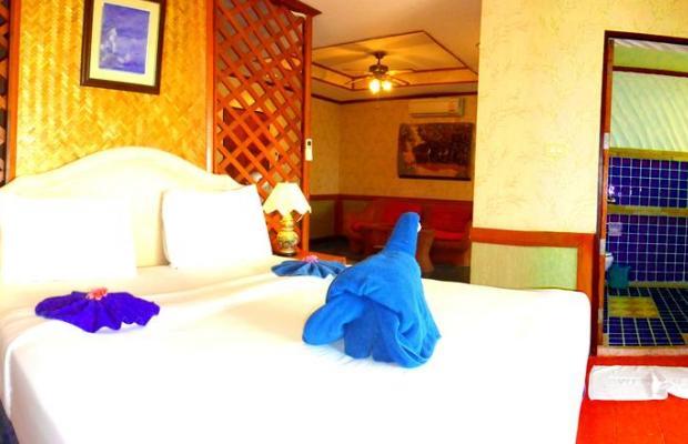фотографии Koh Chang Resort & Spa изображение №4