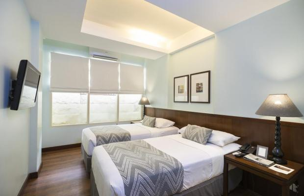 фото Tanaya Bed & Breakfast изображение №26