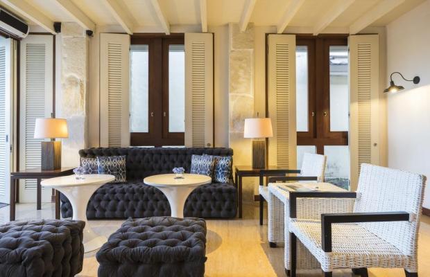 фотографии отеля Tanaya Bed & Breakfast изображение №7
