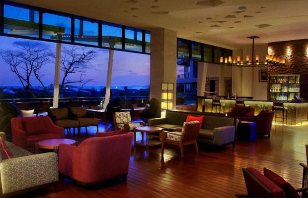 фотографии отеля Rayong Marriott Resort & Spa изображение №51