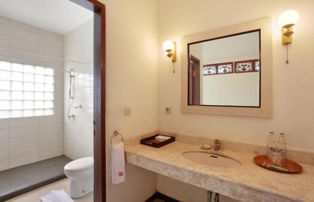 фотографии The Batu Belig Hotel & Spa изображение №20