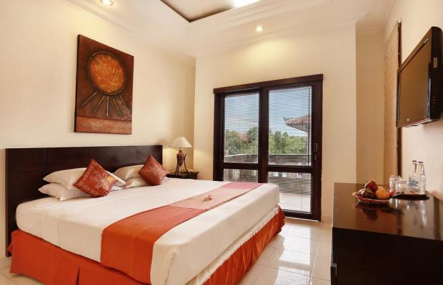 фотографии The Batu Belig Hotel & Spa изображение №16