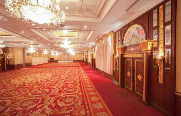 фотографии отеля Emerald изображение №23