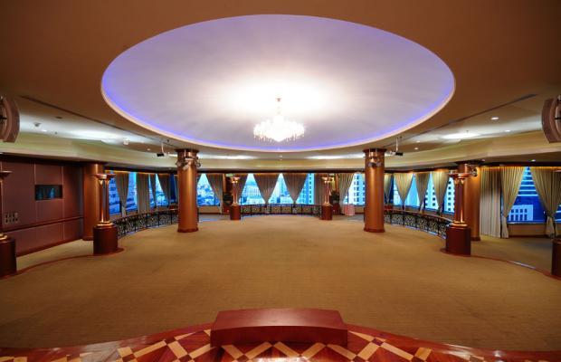 фото отеля Emerald изображение №21