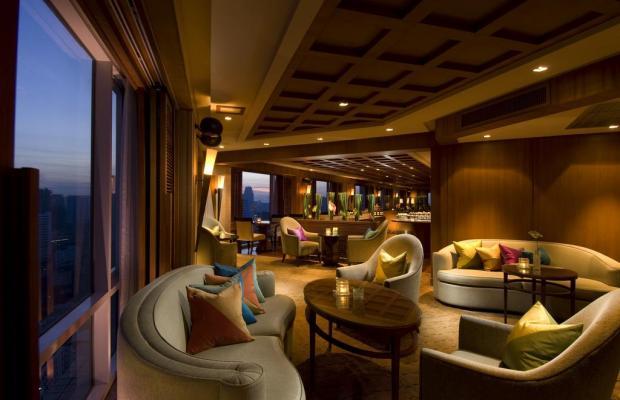фото отеля Conrad Bangkok изображение №37