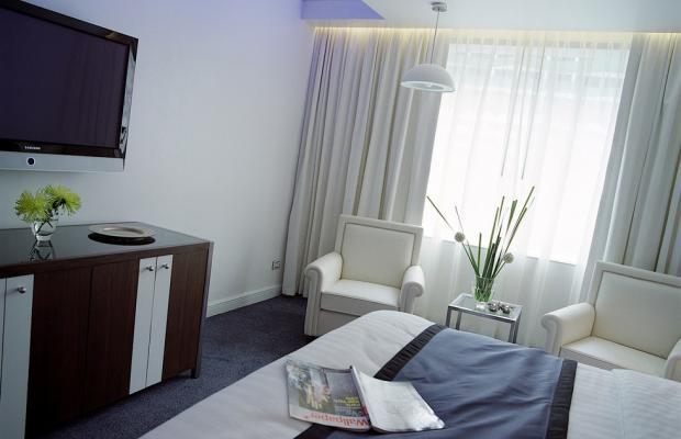 фото отеля Dream Bangkok изображение №17