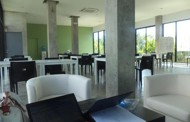 фотографии Hub de Leaf @ Rayong изображение №40