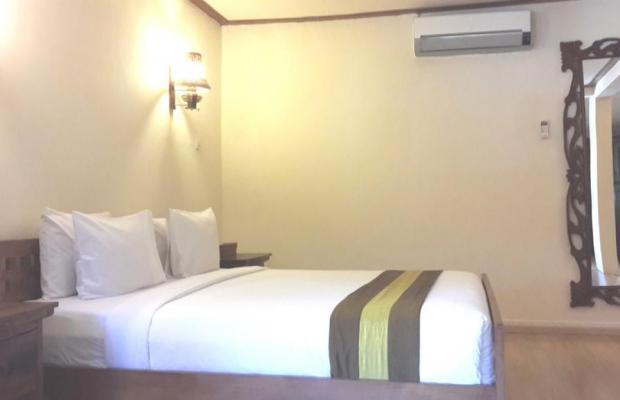 фото отеля The Flora Kuta изображение №45