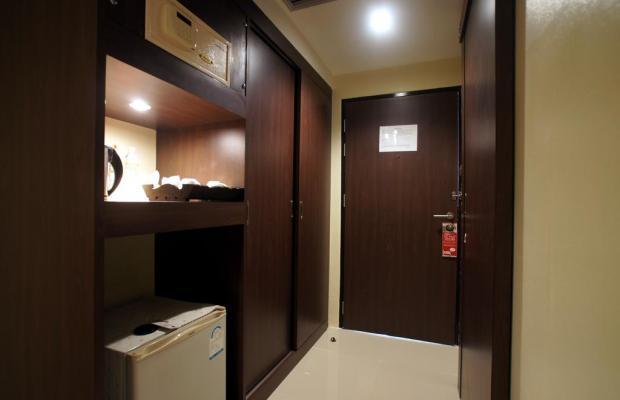 фото отеля Khao Lak Sunset Resort изображение №5