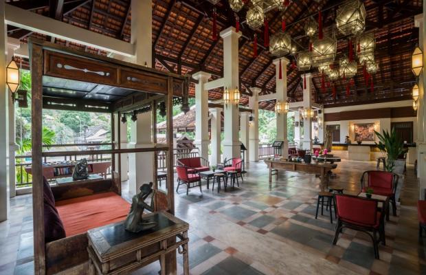 фото Khaolak Laguna Resort изображение №130