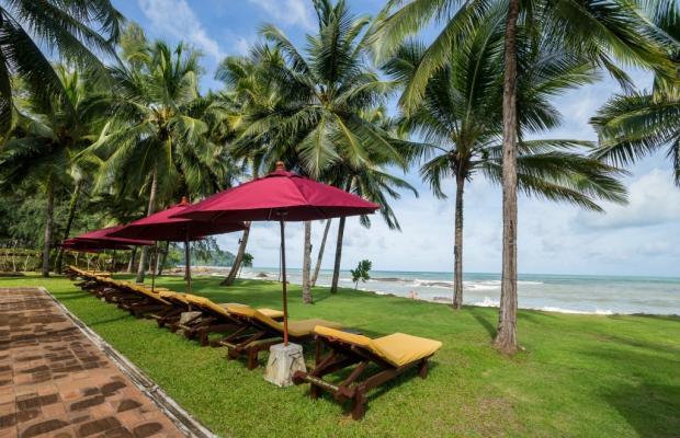 фотографии отеля Khaolak Laguna Resort изображение №115