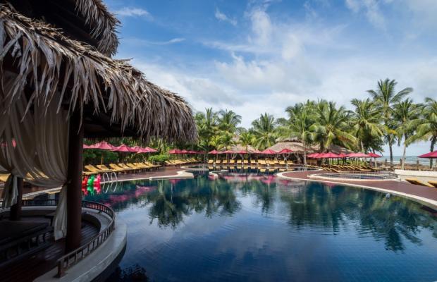 фото Khaolak Laguna Resort изображение №110