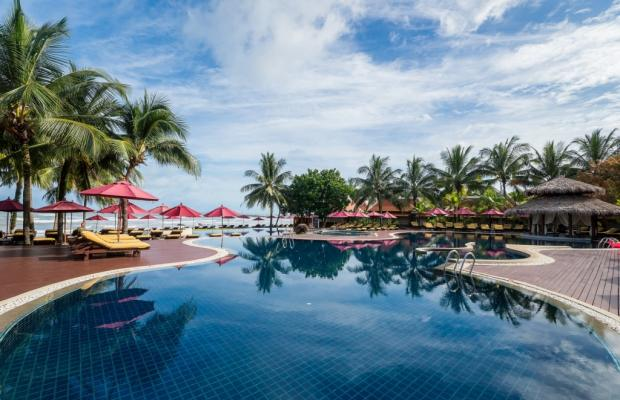 фотографии Khaolak Laguna Resort изображение №108