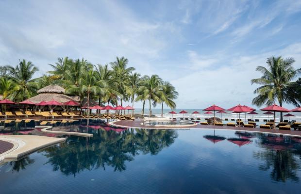 фото Khaolak Laguna Resort изображение №102