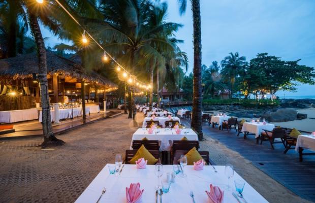 фотографии Khaolak Laguna Resort изображение №64