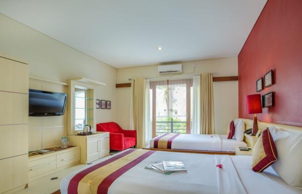 фотографии отеля Baleka Resort & Spa изображение №35