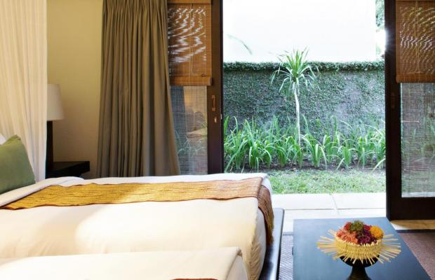 фото Kayumanis Sanur Private Villa and Spa (ex. The Gangsa) изображение №30