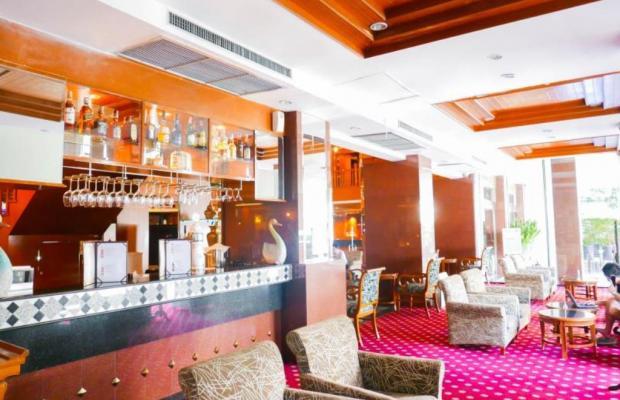 фотографии отеля Grand Tower Inn Sukhumvit 55 изображение №19