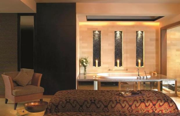 фото отеля Shangri-La Hotel Surabaya изображение №17