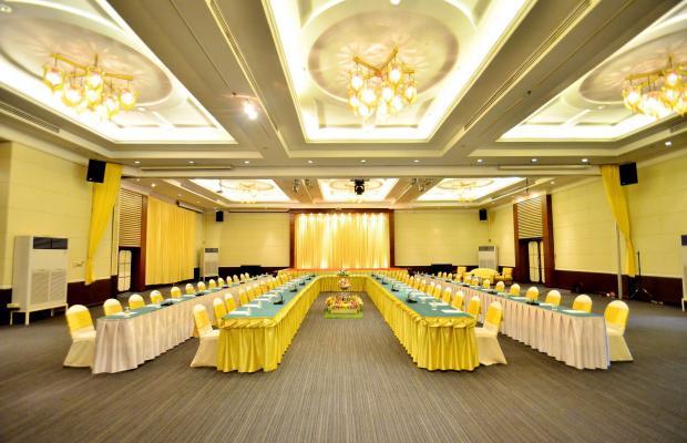 фотографии отеля Tinidee Hotel@Ranong изображение №51