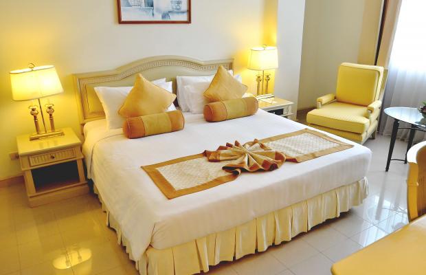 фото отеля Tinidee Hotel@Ranong изображение №37