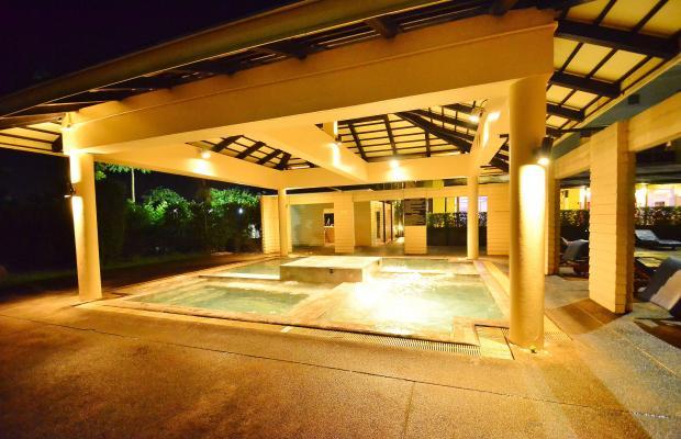 фотографии Tinidee Hotel@Ranong изображение №24