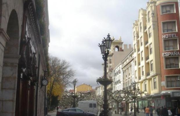 фото Espana изображение №10